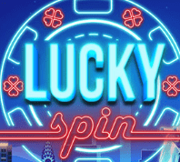 lucky8 free spin