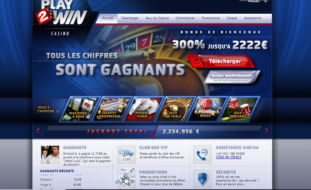 casino-gratorama-avis
