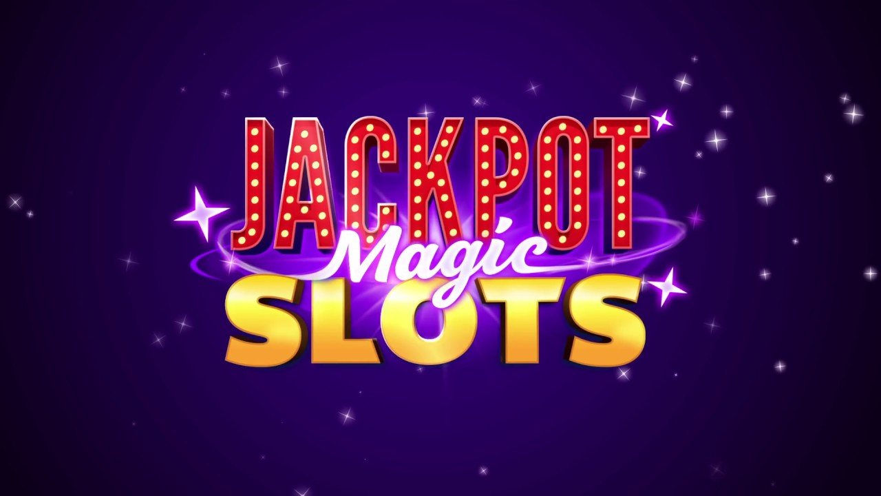 casino magic slots avis
