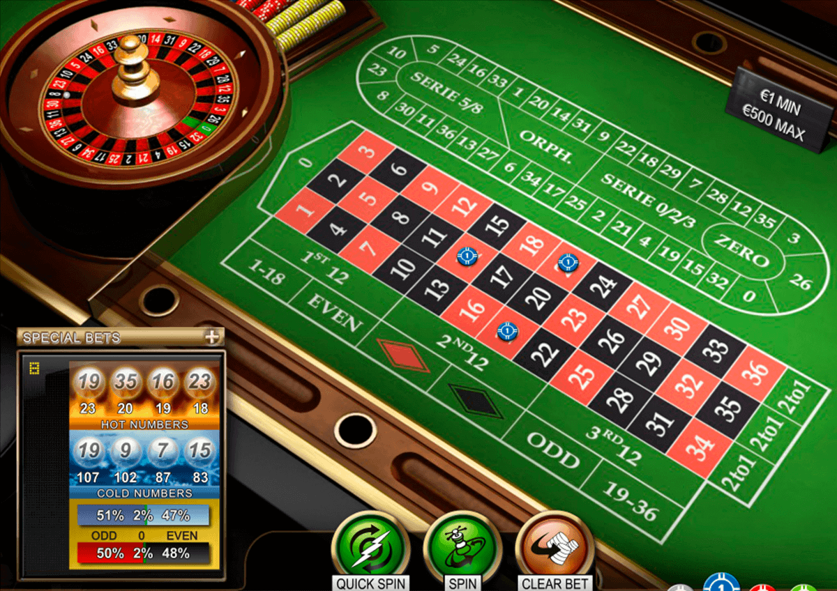 technique-roulette-casino-rouge-noir-jpg