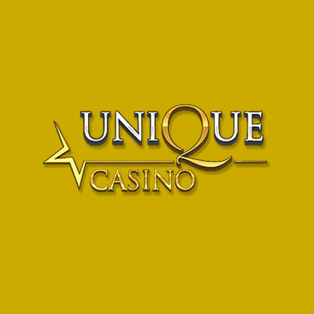/casino-unique-avis/