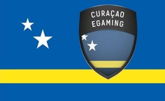 nouveau casino en ligne licence curaçao