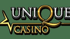 unique-casino-logo