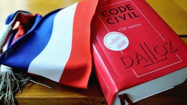 casino en ligne loi française