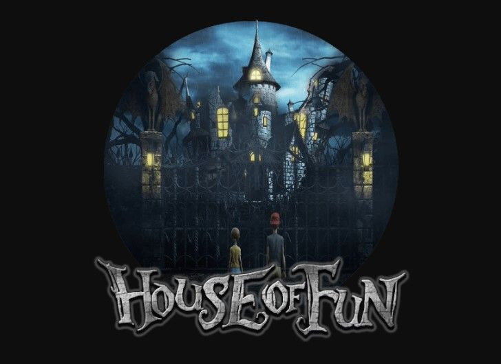 house_of_fun_logo