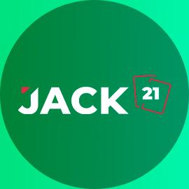 https://www.delentredeux.fr/jack-21-casino-avis/